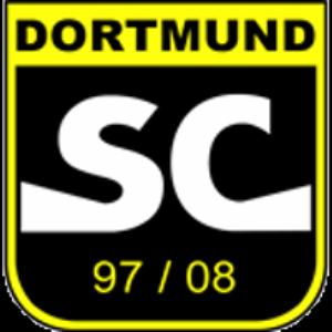 SC Dortmund 97/08