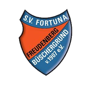 Fort. Freudenberg