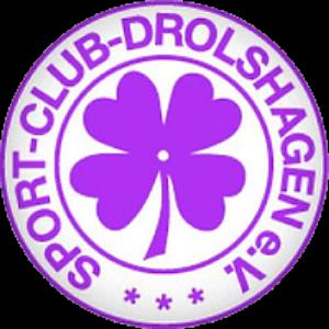 SC Drolshagen
