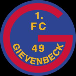 1. FC Gievenbeck