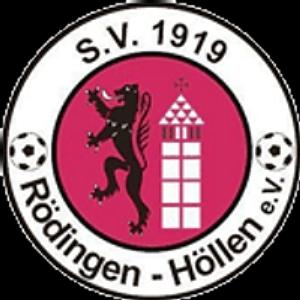 SV Rödingen-Höllen 1919