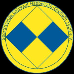 Spfr. Habbelrath-Grefrath