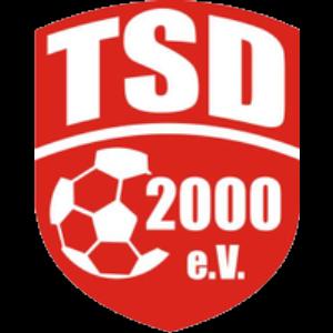 Türkspor Dortmund