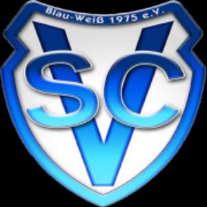 SC BW Vehlage