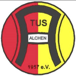 TuS Alchen 1957 e.V.