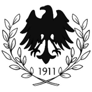 FC Adler 1911 Büsbach e.V.