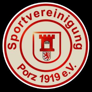 SpVg. Porz 1919 e.V.
