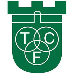 TC Freisenbruch