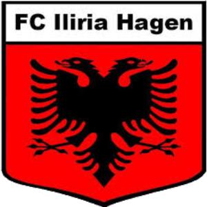 FC Iliria Hagen e.V.