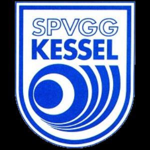 Spvg. 1946 Kessel