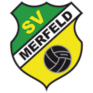 SF Merfeld