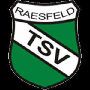 TSV Raesfeld