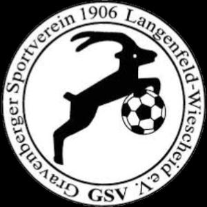 GSV Langenfeld-Wiescheid