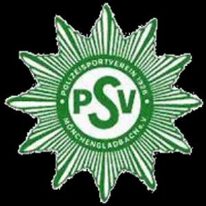 PSV Mönchengladbach 1926