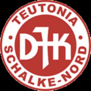 Teutonia Schalke 1921