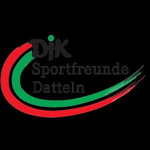 DJK SF Datteln 2018 e.V.