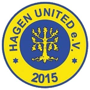 Hagen United e.V.
