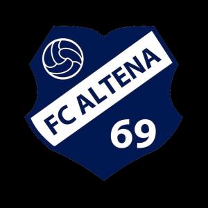 FC Altena