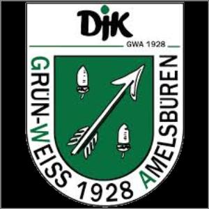 DJK GW Amelsbüren
