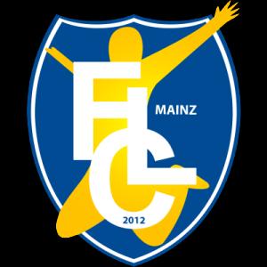 FC livingroom Mainz
