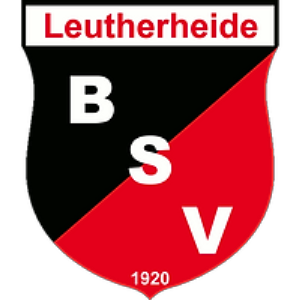 BSV Leutherheide 1920
