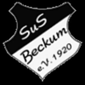 SuS Beckum