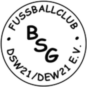 FC BSG DSW21/DEW21 e.V.
