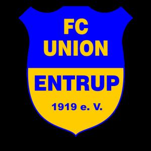 FC Union Entrup