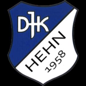 DJK Sportfreunde Hehn