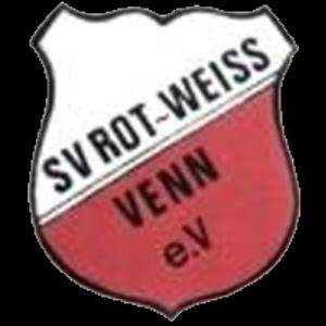 SV Rot-Weiß Venn 1921