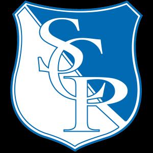 SC 1919 Rheindahlen