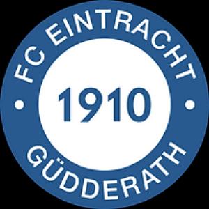 FC Eintracht 1910 Güdderath