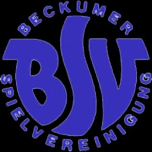 SpVg Beckum