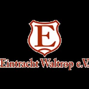 Eintracht Waltrop