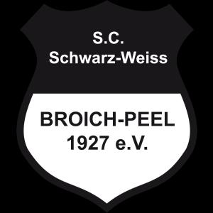 SC SW Broich-Peel 1927