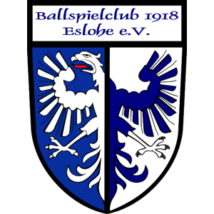 BC Eslohe