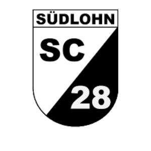 SC Südlohn