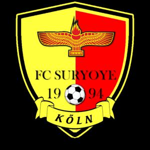 FC Süryoye Köln