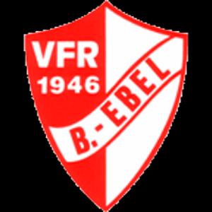 VFR Bottrop-Ebel