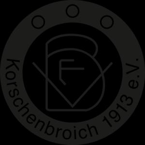 VFB 1913 Korschenbroich
