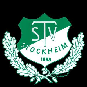 TSV Stockheim
