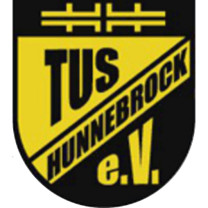 TuS Hunnebrock