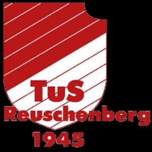 TuS Reuschenberg 1945 e.V.