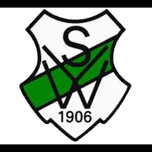 SV 1906 Wickrathberg