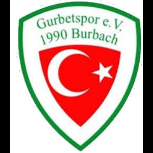 Gurbetspor Burbach e.V. 1990