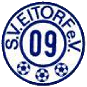 SV 09 Eitorf e.V.