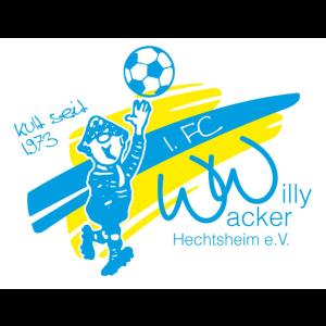 1.FC W.W. Hechtsheim 73