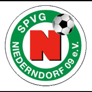 Spvg. 09 Niederndorf e.V.
