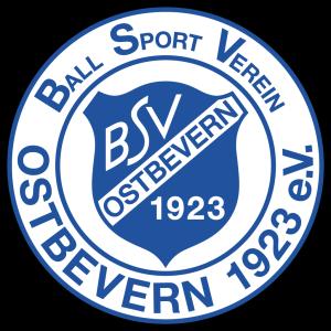 BSV Ostbevern