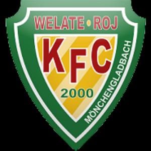 SV Welate Roj Mönchengladbach